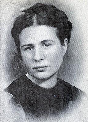Irena Sendler Reading List Jewish Book Council