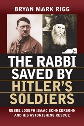 rabbi-saved-by-hitlers-soldiers.jpg