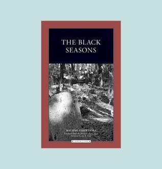 95-18 FLHT COVER MUFF BRACKET CHR