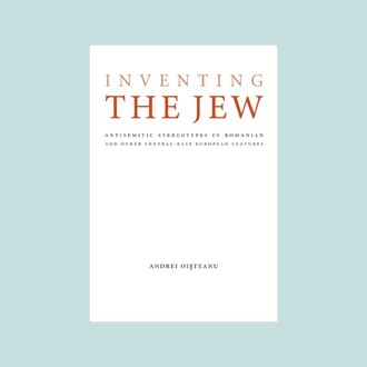 The Ransom of the Jews The Story of Extraordinary Secret Bargain Between Romania and Israel